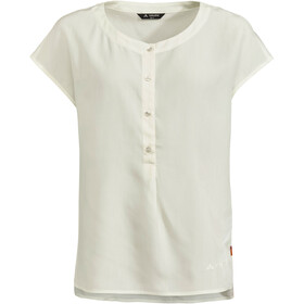 VAUDE Zaneta Shirt Women offwhite